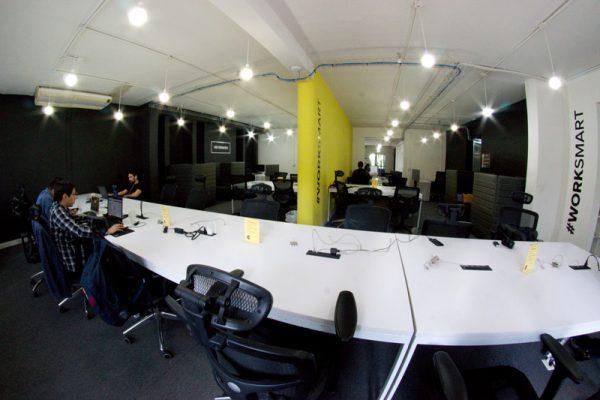 coworking-escritorios-compartidos