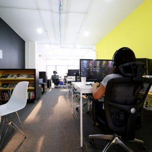 escritorios-fijos-guadalajara