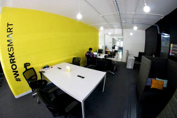 escritorios-fijos-oficinas-coworking