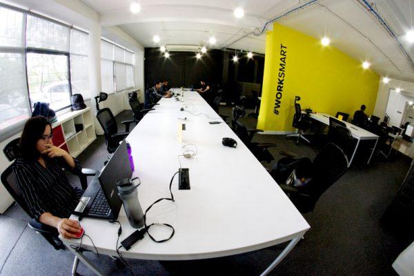 oficinas-en-guadalajara