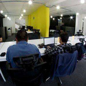 coworking guadalajara oficinas