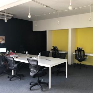 oficinas-guadalajara