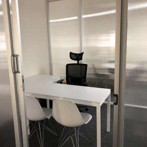 oficinas-privadas