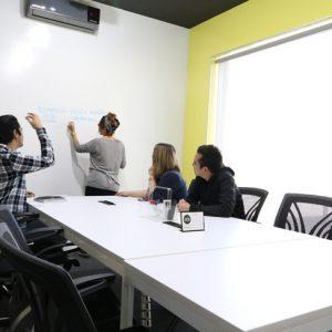 proyecto-sala-de-juntas