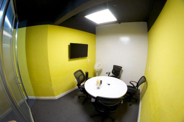 oficinas-salas-privadas